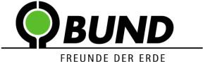 BUND Bezirksgruppe Esslingen